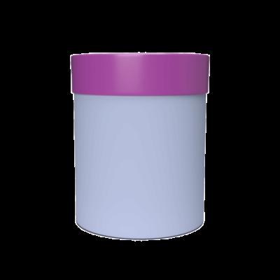 02shor-lid